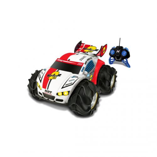 <b>Nikko VaporizR 2 RC auto</b><br>1.000 lichtpunten